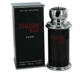 Thallium Black