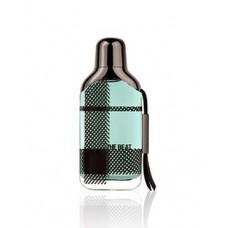 Burberry The Beat for men фото духи