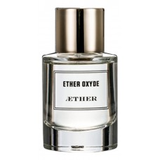 Aether Ether Oxyde фото духи
