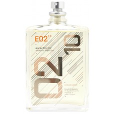 Escentric Molecules Escentric 02 Power of 10 Limited Edition