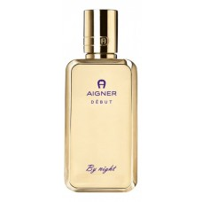Aigner Debut By Night фото духи