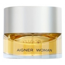 Aigner In Leather фото духи