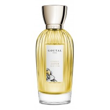 Annick Goutal Grand Amour фото духи