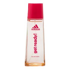Adidas Get Ready! For Her фото духи