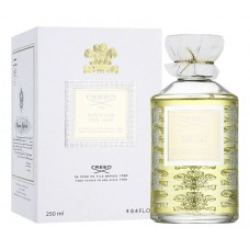 Creed Aventus for Her фото духи