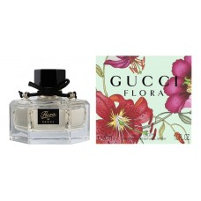 Gucci Flora by фото духи