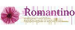 Интернет-магазин парфюмерии и косметики Romantino.ru